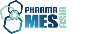 wc1846 Pharma MES Asia